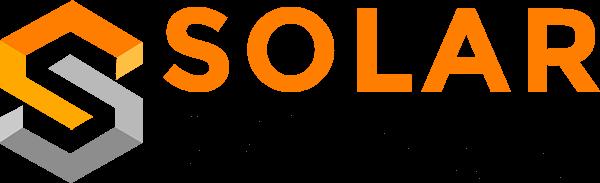 solar safari