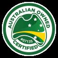 AO-logo-SS